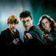 Harry Potter: você não vai acreditar em como as cenas mais icônicas da saga foram gravadas!