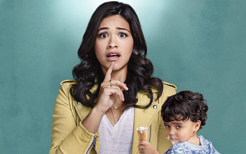 """Jane The Virgin"": 7 motivos para assistir à série da Netflix"
