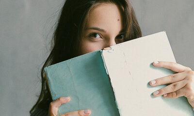 Da poesia ao clássico: 10 livros para devorar nas férias de julho