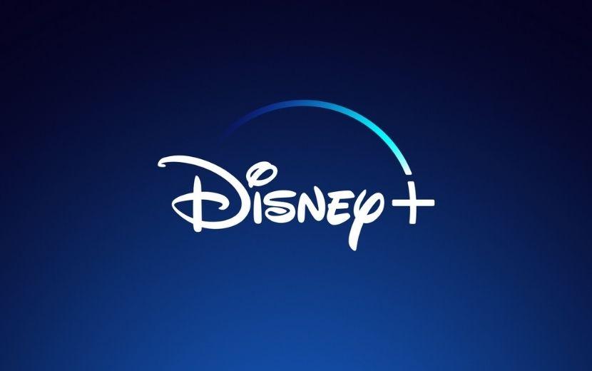 Disney+ confirma lançamento no Brasil em novembro e revela o que estará no catálogo
