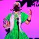 5 momentos mais bizarros do VMA 2020: Black Eyed Peas com luzes na região pélvica, cerimônia gravada e mais!
