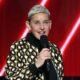 Em vídeo Ellen DeGeneres fala sobre polêmicas envolvendo o programa e anuncia 18ª temporada!