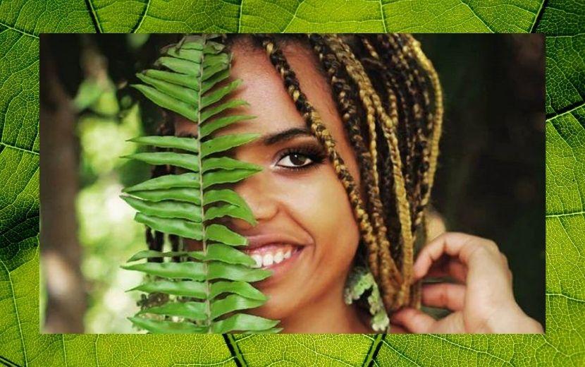 Afroveganismo: o movimento vegano acessível que luta pela causa social e política