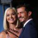 Babycat chegou! Katy Perry dá à luz sua primeira filha com Orlando Bloom