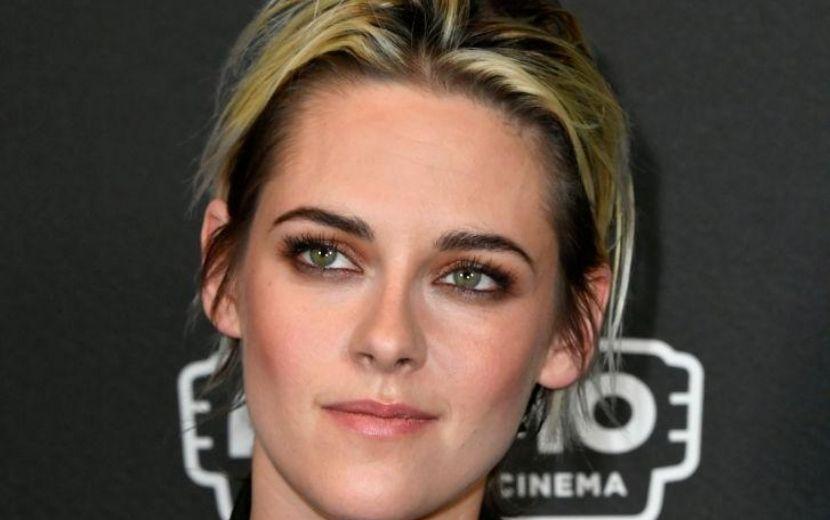 Mansão de Kristen Stewart está à venda por mais de R$ 50 milhões; veja as fotos!