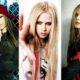 Avril Lavigne nos trending topics? A gente te conta o motivo!