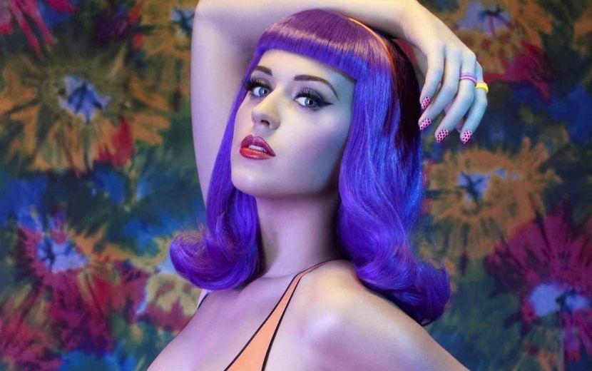 """Batalha Katy Perry: qual é a melhor música da era """"Teenage Dream""""?"""