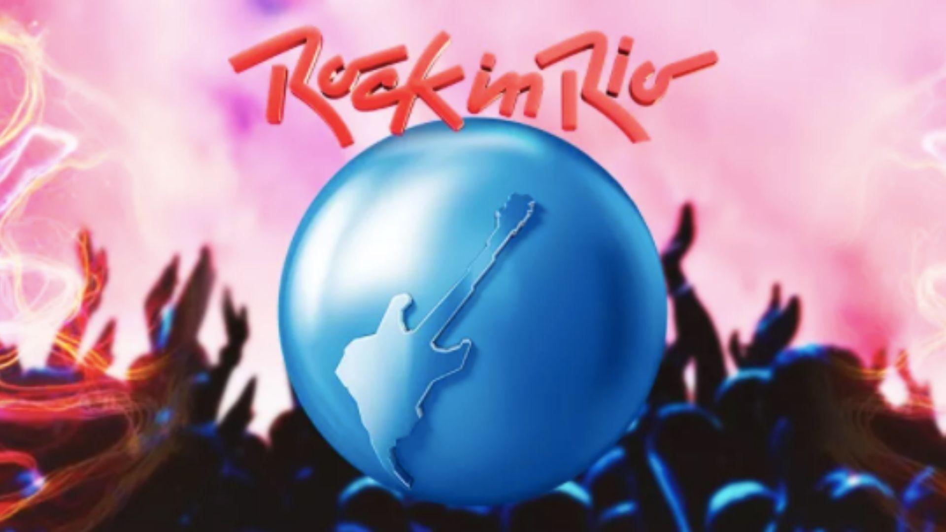 Rock In Rio anuncia datas oficiais da próxima edição, em 2021