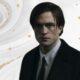 "Robert Pattinson comenta possibilidade de estragar tudo em ""The Batman"" - entenda!"