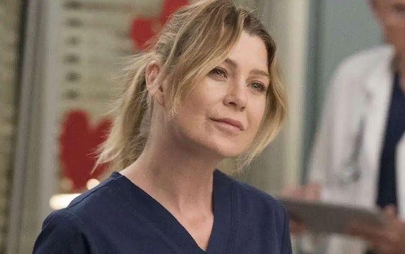 Grey's Anatomy: 17ª temporada ganha data de estreia para novembro