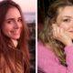 Novo filme da Netflix estrelado por Lily Collins e Amanda Seyfried tem primeiras imagens divulgadas
