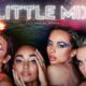 """The Confetti Tour"": Little Mix anuncia primeiras datas da nova turnê"