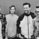 """Tonight Is the Night"": McFly lança novo single com pegada melancólica"