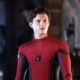 "Filme com diretores de ""Vingadores"" e Tom Holland chega à Apple TV em 2021"
