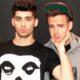 """Liam Payne reage à """"Better"""", de Zayn Malik, em vídeo; confira!"""