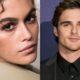 E a Zenday? Jacob Elordi e a modelo Kaia Gerber são flagrados em clima de romance em NY!