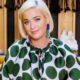 Katy Perry é alvo de stalker e caso finalmente chega ao fim - ou não?