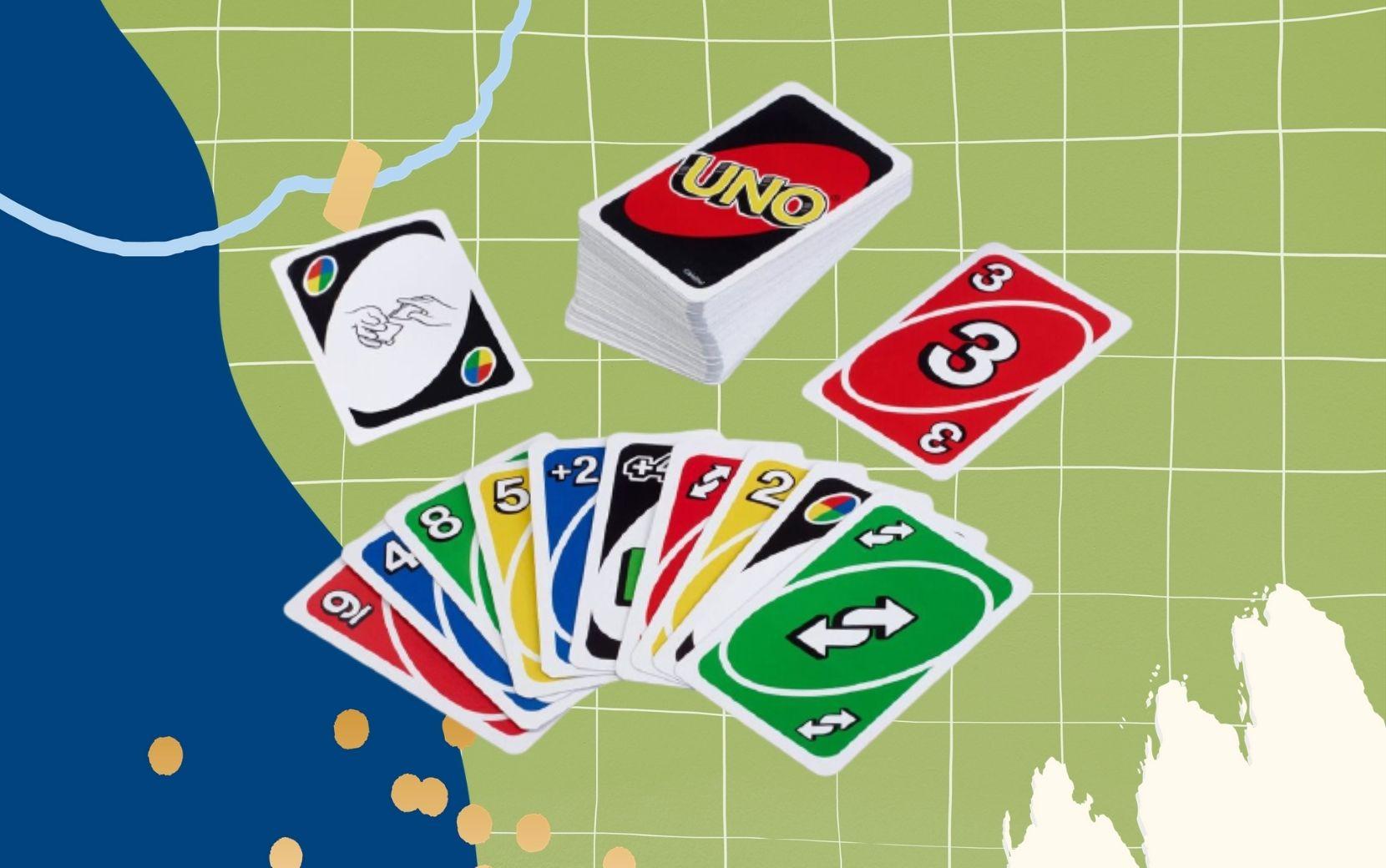 10 jogos de cartas e tabuleiros para se divertir com a galera