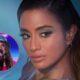 """Ally Brooke diz que sua audição no The X Factor foi editada : """"Nada como o que experimentei na vida real"""""""