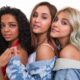 BFF Girls fazem covers de Now United, Little Mix e Billie Eilish no Festival Teen 2020