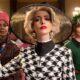 Convenção das Bruxas: Anne Hathaway está assustadora em novo vídeo do remake