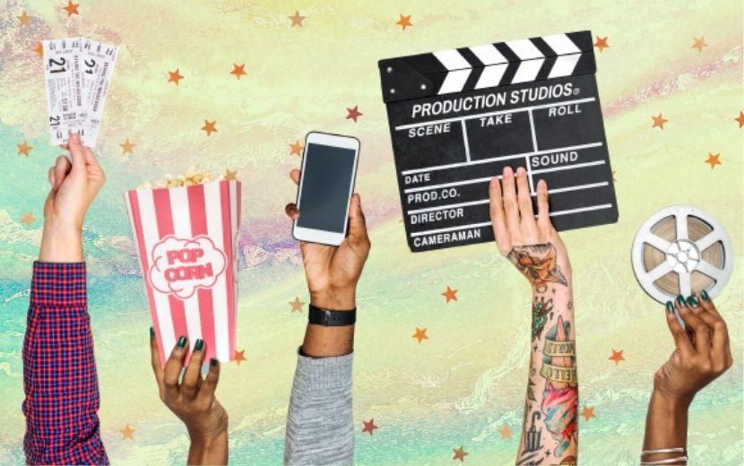 Fim do cinema? Especialistas de Hollywood explicam o que será da indústria do entretenimento no pós-pandemia