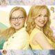 """Dove Cameron esclarece dúvidas sobre a sexualidade das personagens da série """"Liv e Maddie"""""""