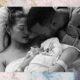 """Chrissy Teigen, esposa de John Legend, sofre aborto espontâneo: """"Nós sempre te amaremos"""""""