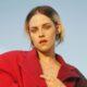 Kristen Stewart conta que sentiu uma pressão enorme para rotular sua sexualidade