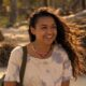 """""""Outer Banks"""": Madison Bailey revela expectativas da vida amorosa de Kiara na segunda temporada"""