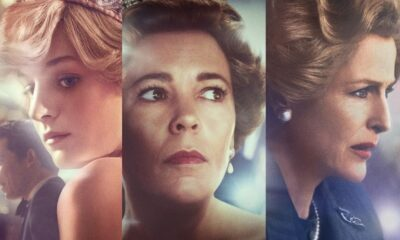 """The Crown"": trailer da 4ª temporada mostra atritos entre Rainha Elizabeth e Margaret Thatcher"