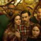 """Criador de """"This is Us"""" explica decisão de lançar quinta temporada antes das eleições dos EUA"""
