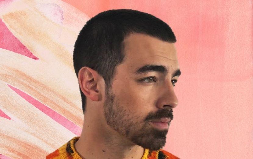 Você sabe tudo sobre o Joe Jonas?