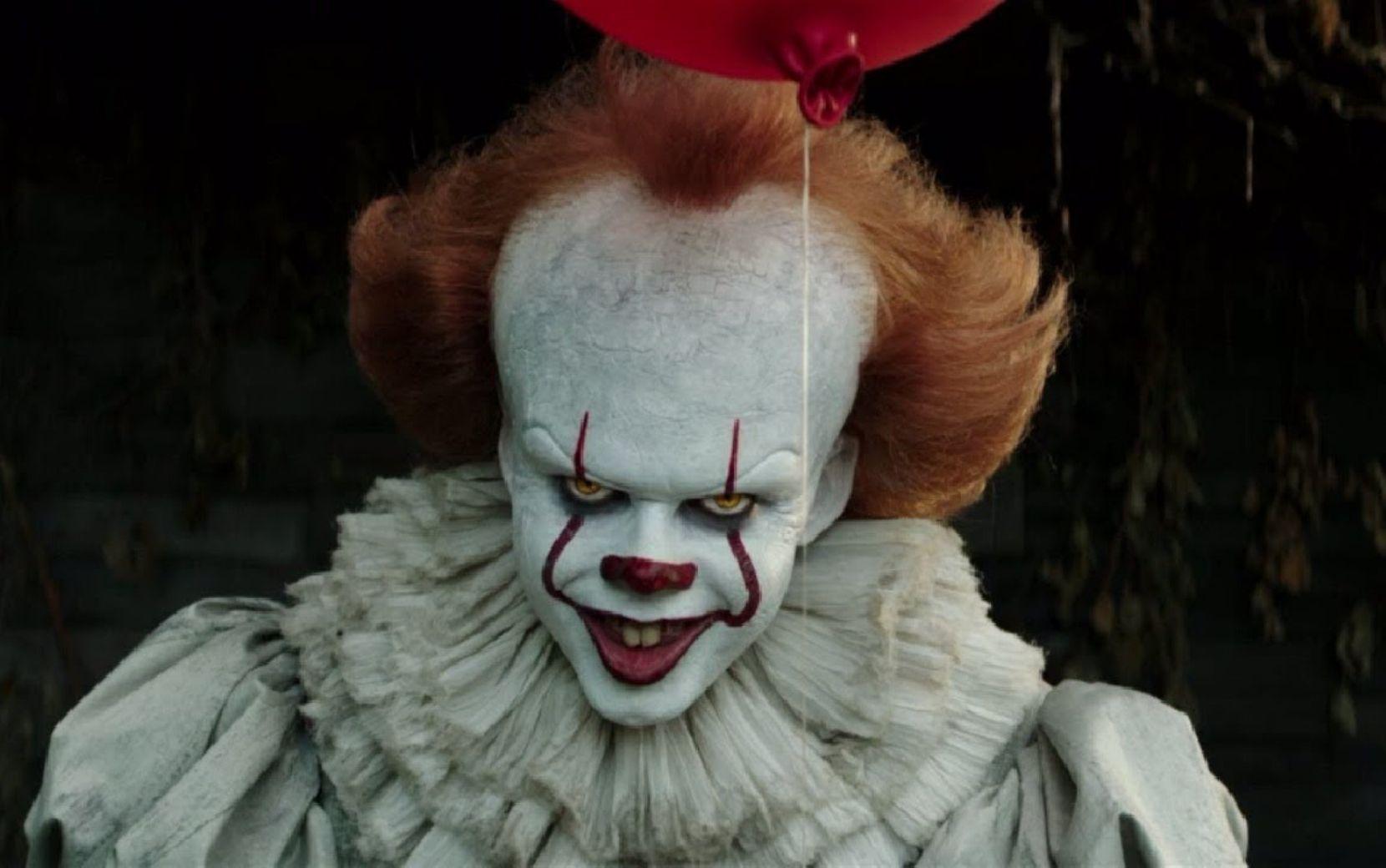 Halloween: Netflix estreia oito filmes de terror para o Mês das Bruxas