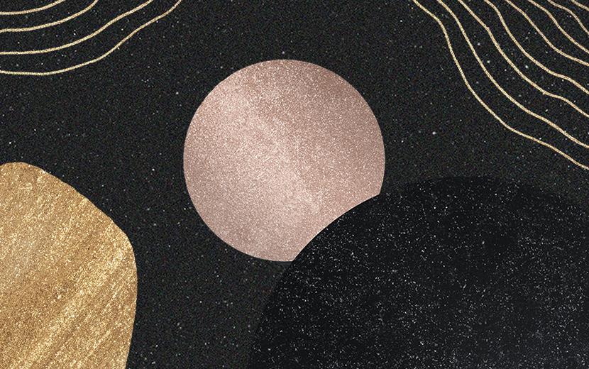 Horóscopo de 26 de outubro a 1 de novembro: Lua Cheia poderosa pede revisões de todos os padrões