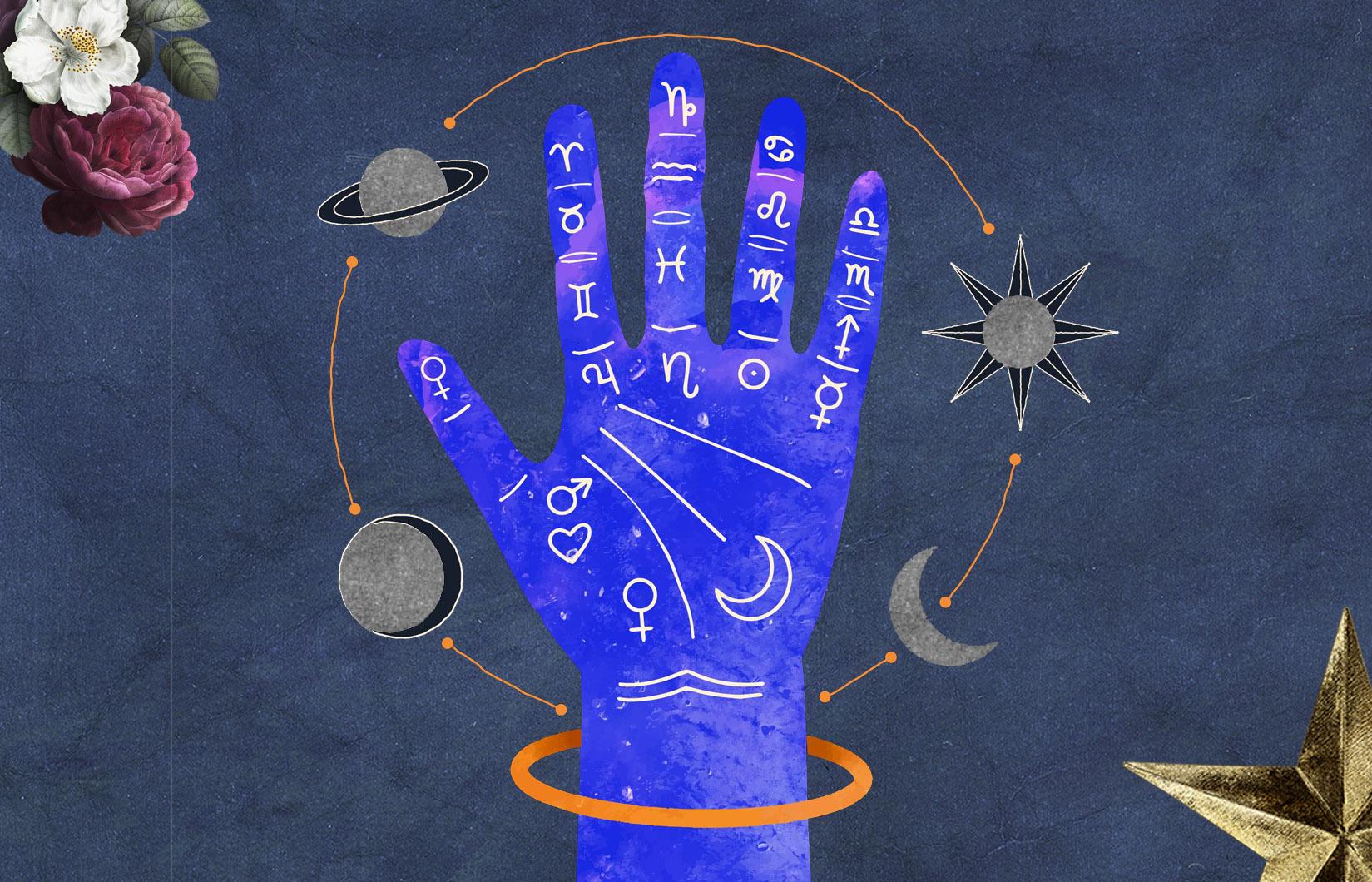 Horóscopo de 12 a 18 de outubro: é hora de colher o que plantou, miga!