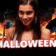 Halloween: 10 filmes de terror que vão tirar o seu sono!
