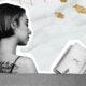 Viaje pela literatura: 10 livros para conhecer o mundo com os personagens