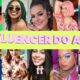 PRÊMIO TODATEEN 2020: Influencer do Ano