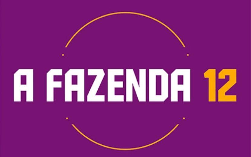 A Fazenda 12: final do reality show contará com quatro participantes