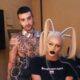 CHAMELEO divulga making of do clipe de frequente(mente) com Pabllo Vittar