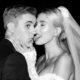 Hailey Baldwin nega rumores de que Justin Bieber estava namorando quando começaram a relação