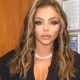 Bomba! Jesy Nelson se afasta do Little Mix, afirma assessor