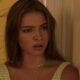 """""""Outer Banks"""": Madelyn Cline diz que segunda temporada terá salto temporal"""