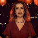 """Sandy comanda versão em português de música do live-action de """"Mulan"""""""