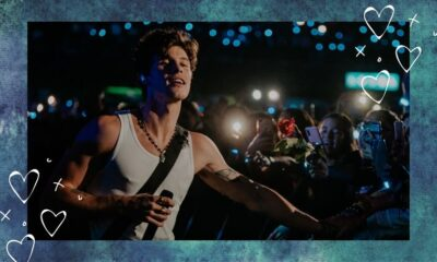 """In Wonder"": 5 fatos explorados no documentário de Shawn Mendes"