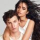 Shawn Mendes fala sobre influência de Camila Cabello para composições em novo trecho do documentário