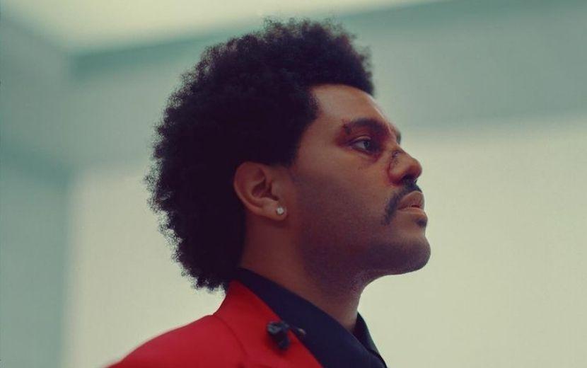 The Weeknd critica Grammy publicamente, TMZ revela suposto motivo da falta de indicações
