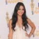 MTV Movie & TV Awards fará homenagens às últimas 4 décadas da TV, com apresentação deVanessa Hudgens
