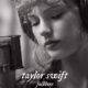 """Folklore: The Long Pond Sessions"": Taylor Swift confirma participação do namorado nas letras e outros segredos do álbum"